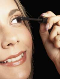 Make-up Makeup Make-up Tips Makeup Tips