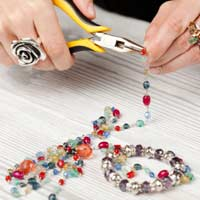 Jewellery Diy Fashion Accessories